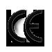 CE 认证证书多国语言版